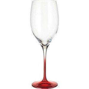 Chardonnayglas 2 St. Allegorie Premium Rosewood Villeroy & Boch