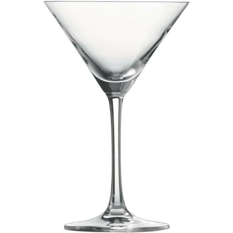 Martiniglas-86-Bar-Special_1