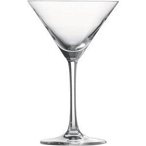 Martiniglas 86 Bar Special Schott Zwiesel
