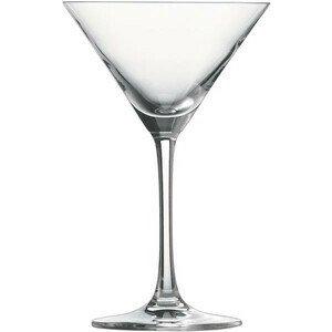 Martiniglas 0,17 l Bar Special Schott Zwiesel