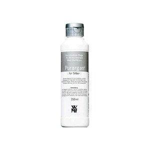 Silber Pflegemittel mit Anlauf WMF