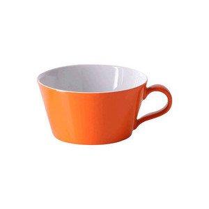 Tee Obertasse 0,22 ltr. Tric Fresh Arzberg