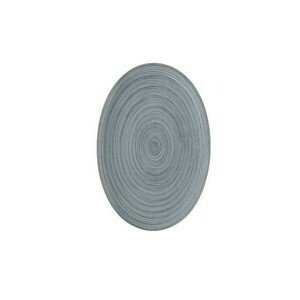 Platte 34 cm TAC Gropius Stripes 2.0 matt Rosenthal