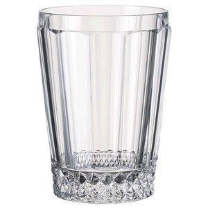 Wasserglas 12 cm Charleston Villeroy & Boch