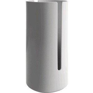 WC Papier Container Birillo Alessi