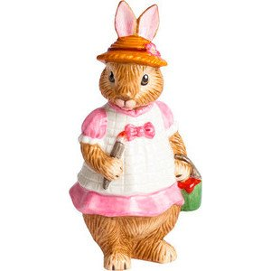 Anna 12,5cm Bunny Tales Villeroy & Boch