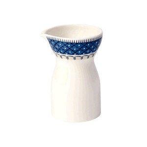 Milchkännchen 0,20l Casale Blu Villeroy & Boch