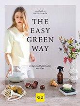 tischwelt-rezeptbuch-the-easy-green-way-gesund-gemuese-vegetarisch