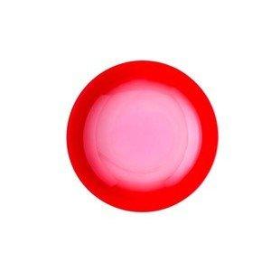 Suppenteller 22 cm BeColour Susa Pink Thomas