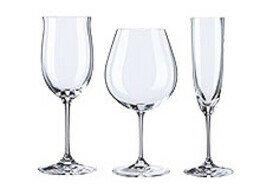 Vinum (Glas)