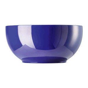 Schüssel rund 25 cm Sunny Day Cobalt Blue Thomas