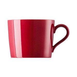 Kaffee Obertasse 0,21 ltr. Tric Amarena Arzberg