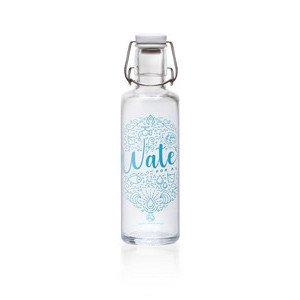 Soulbottle Viva con agua, viva con soul