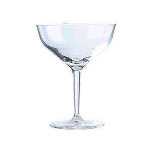 Martini Contemporary Glas Bar Selection by Schumann Schott Zwiesel