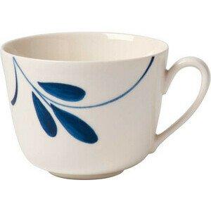 Kaffeetasse Alt Luxemburg Brindille Villeroy & Boch
