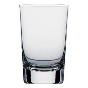"Wasserglas ""Vero Glatt"" Rosenthal"