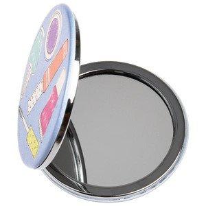 Kompaktspiegel Beauty Boutique Rex International