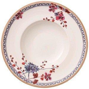 "Pastateller 30 cm ""Artesano Provencal Lavendel"" Villeroy & Boch"