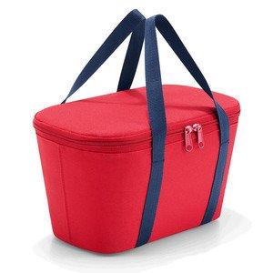 Coolerbag XS red Reisenthel