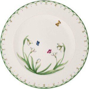 Platzteller 32cm Colourful Spring Villeroy & Boch