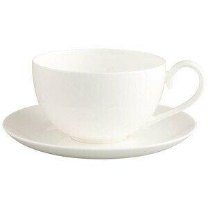 Cafe au Lait XL 0,5 l 2tlg Royal Villeroy & Boch
