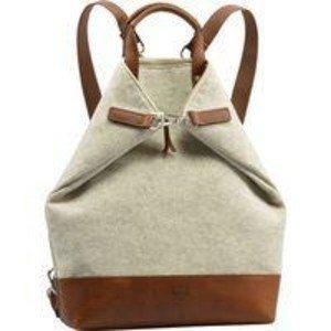 Rucksack XChange Bag S FARUM offwhite Jost