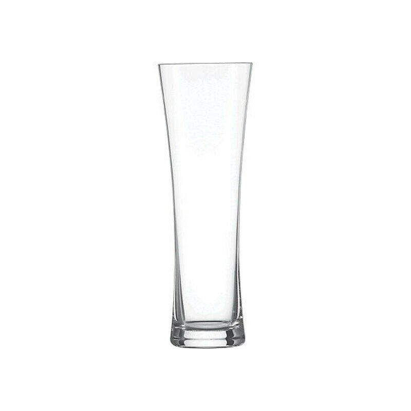 Weizenbierglas-0,3-l-Beer-Basic_1