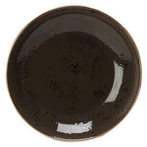 Teller 25,5 cm Craft Grey Steelite