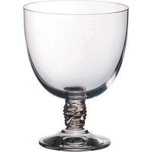 Weinglas klein Montauk sand Villeroy & Boch
