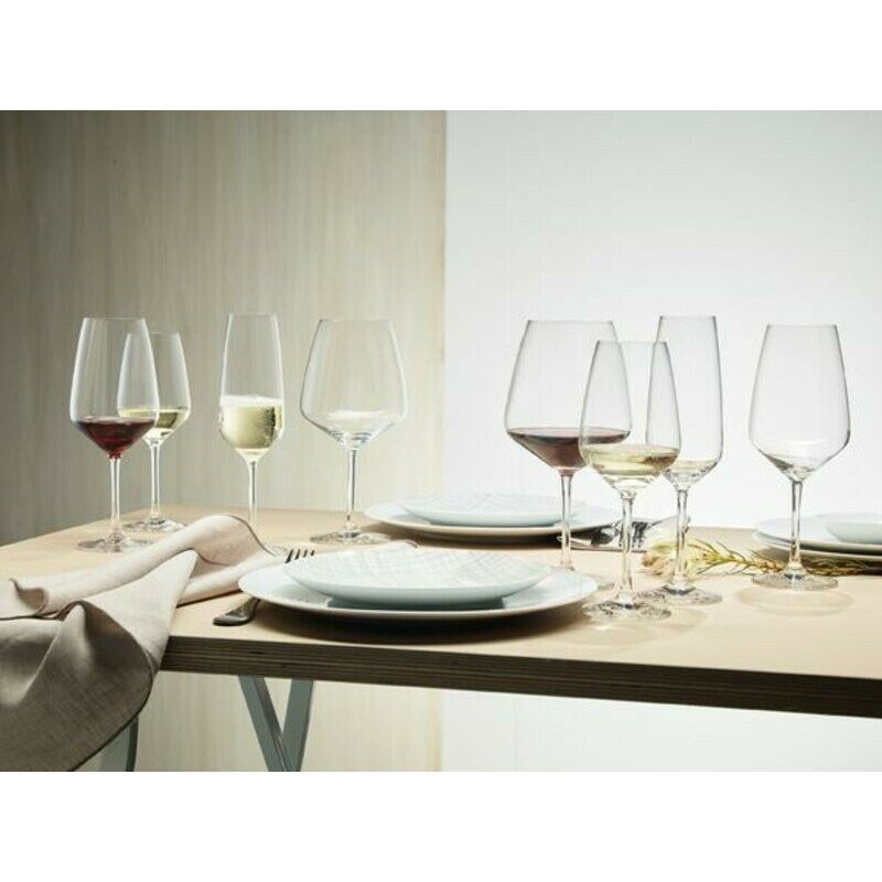 Rotweinglas-1-Taste_2