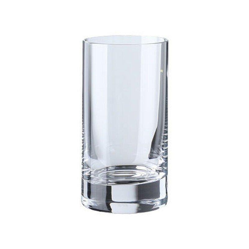 Saftbecher-12-240-ml-Paris_1