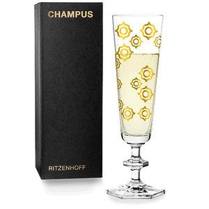 Champusglas 2017 Next Carlo Dal Bianco Ritzenhoff