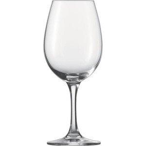 Weinprobierglas Sensus Glatt Schott Zwiesel