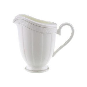 Milchkännchen 250 ml Gray Pearl Villeroy & Boch