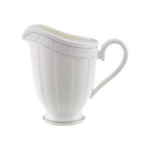 """Milchkännchen 250 ml """"Gray Pearl"""" Villeroy & Boch"""