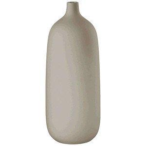 Vase 30 cm Nova cement ASA