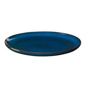 Platzteller 31 cm Saisons Midnight Blue ASA