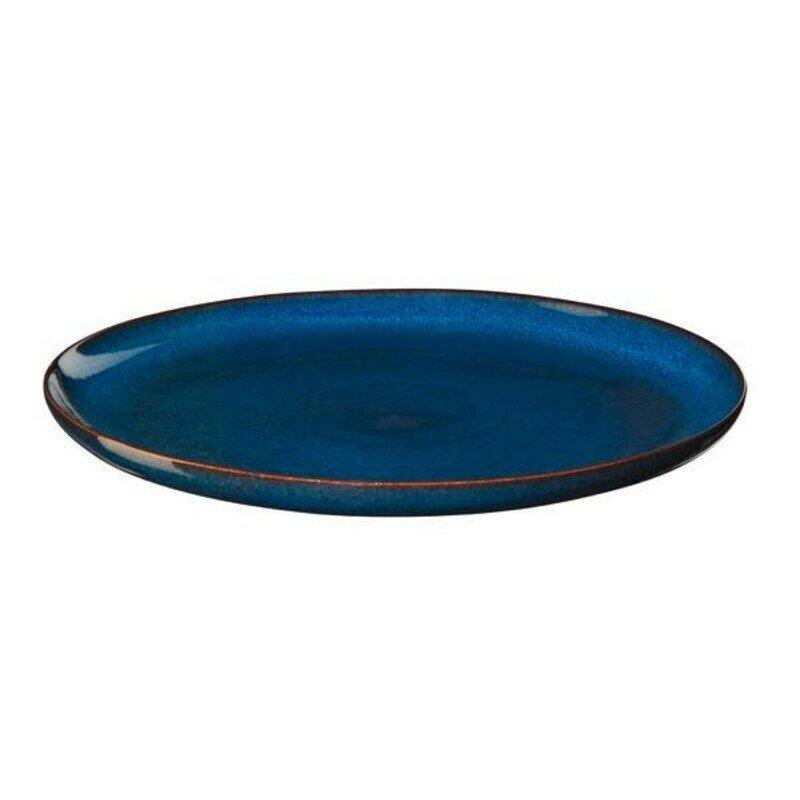 Platzteller-31cm-Saisons-midnight-blue_1
