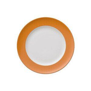 Frühstücksteller 22 cm Sunny Day Orange Thomas