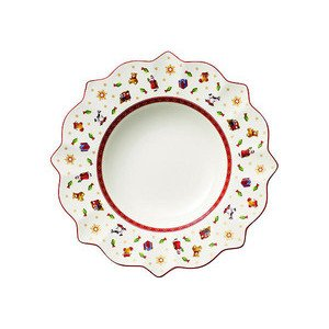 Suppenteller 26 cm Toy's Delight Villeroy & Boch