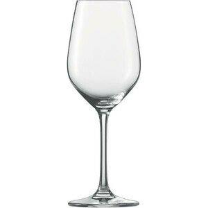 Weinkelch 2 Vina Schott Zwiesel