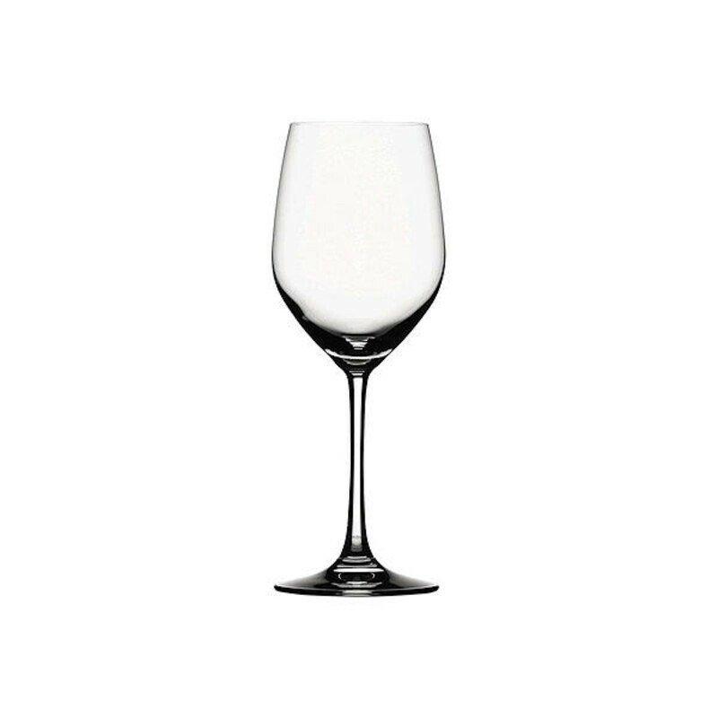 Rotwein-Kelch-Vino-Grande_1
