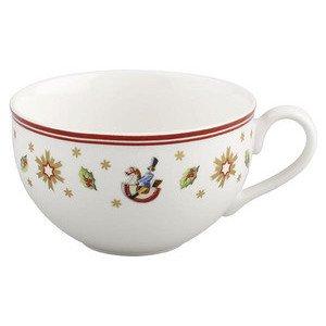 Kaffee-/Tee-Obertasse Toy's Delight Villeroy & Boch
