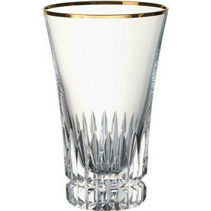 Longdrinkglas Grand Royal Gold Villeroy & Boch