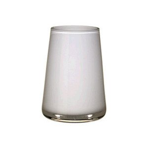 Vase 12 cm arctic breeze Numa Mini Villeroy & Boch