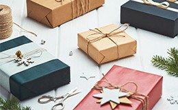 Weihnachtsgeschenke, die Männer glücklich machen