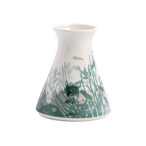 "Vase 10,4 cm ""Little Gallery Vases"" Villeroy & Boch"