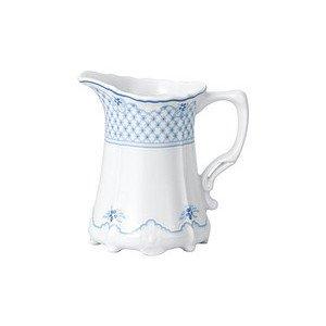 Milchkännchen 6 Pers. Baronesse Estelle Hutschenreuther