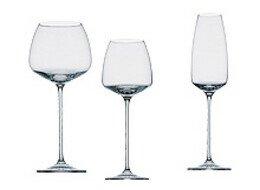 TAC o2 Glatt (Glas)