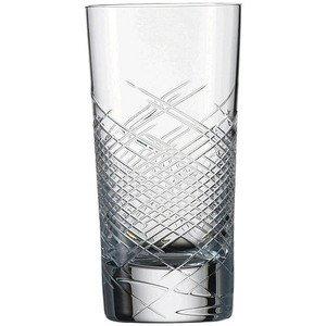 Longdrinkglas klein 42 Hommage Comète ZWIESEL 1872